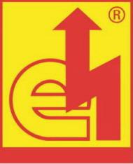 Firmenlogo Seelmann - Elektroanlagen