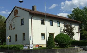 Schule im Jahr 2010