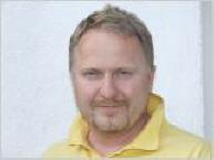 Inhaber Matthias Lang
