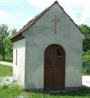 Kapelle Dilzer 2010