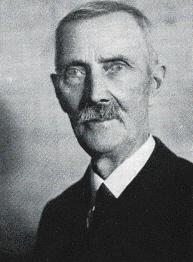 Michael Salberg